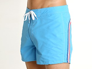 "You may also like: Sundek 14"" Classic Low-Rise Boardshort Skye 9"