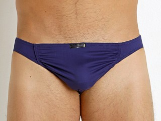 Ergowear FEEL Suave Bikini Night