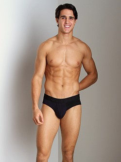 Gregg Homme Emphasis Padded Briefs