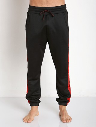Diesel Motion Division Lounge Pants Black