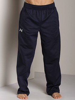 Under Armour Fleece Performance Pant Midnight Navy