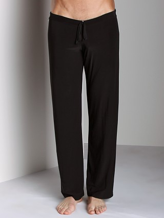 You may also like: N2N Bodywear Dream Collection Lounge Pant Black