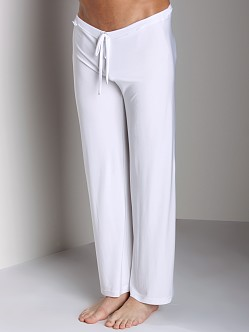 N2N Dream Lounge Pant White