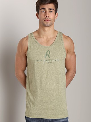 G-Star Anniversary 1998 Tank Top