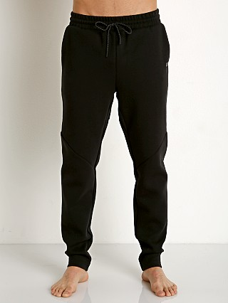 2xist Sport Tech Performance Pant Black