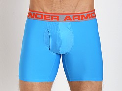 Under Armour Limited Edition BoxerJock Electric Blue