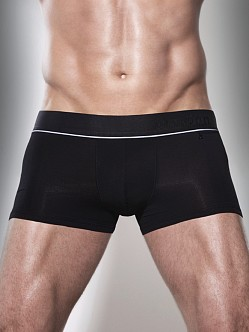 Bon Bon Bodywear Trunk Black
