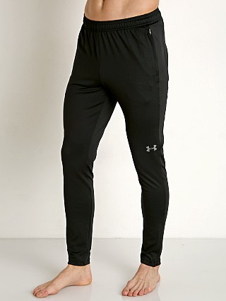 Complete the look: Under Armour Challenger II Training Pant Black/Graphite