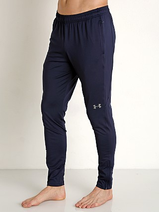 You may also like: Under Armour Challenger II Training Pant Midnight Navy/Graphite