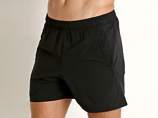 "You may also like: Under Armour Launch 5"" Running Short Black/Reflective"