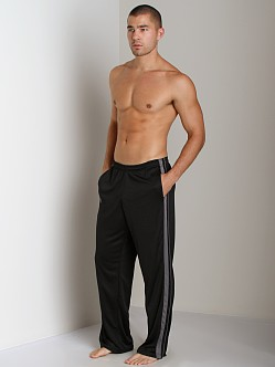 Under Armour Flex CB Pant Black/Graphite