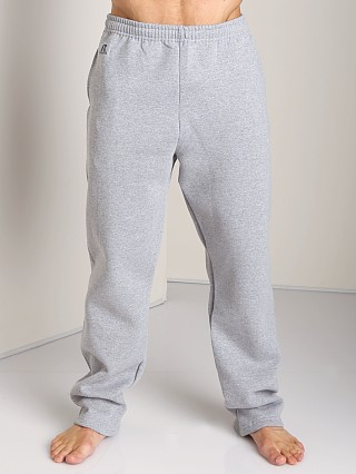 You may also like: Russell Athletic Dri-Power Cotton Blend Fleece Sweat Pant Oxford