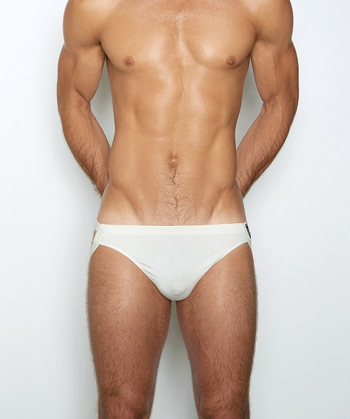 C-IN2 NU Jock Allegro Tan