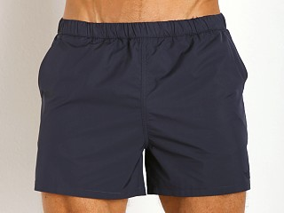 You may also like: GrigioPerla Classic Swim Shorts Abisso