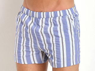 GrigioPerla Yachting Swim Shorts Riga Marina