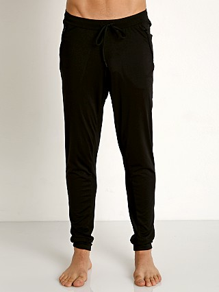 You may also like: LASC Athlete's Zip Pant Black