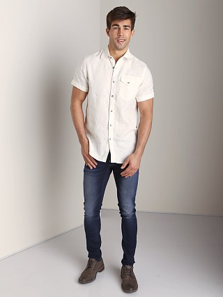 You may also like: G-Star Blades Slim Tapered Jeans Comfort Mute Denim
