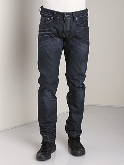 G-Star 3301 Low Tapered Jeans Condor Denim