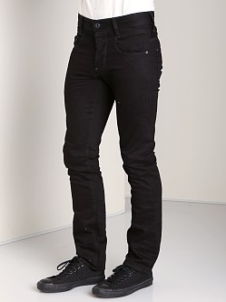 G-Star New Radar Slim Jeans Blog Denim