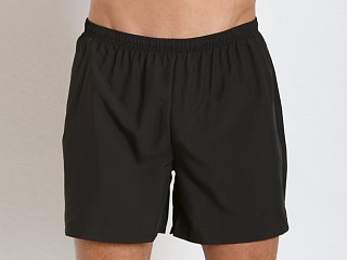 Complete the look: Soffe Military Performance Short Black