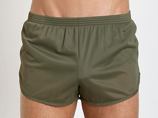 You may also like: Soffe Military Ranger Panties Marine Silkies Olive Drab
