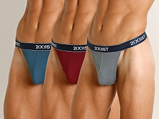 extreme-arousal-bikini-mens