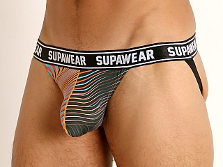 You may also like: Supawear Pow Enhancing Jockstrap Freaky Orange