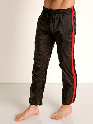 You may also like: Go Softwear Hard Core Flexxx Gym Pant Black/Red