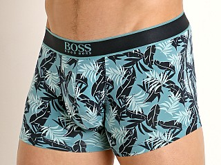 You may also like: Hugo Boss 24 Print Trunk Teal