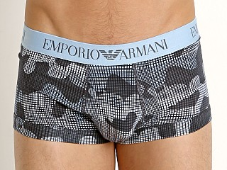 You may also like: Emporio Armani Pop Print Trunk Light Blue Camou