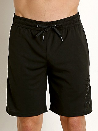 Nasty Pig Every Nasty Gym Shorts Black