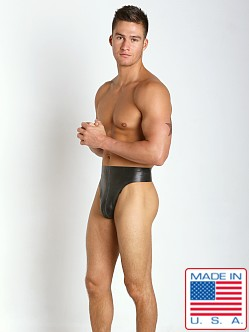 JT Heavy Duty Rubber Thong