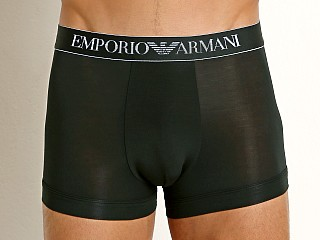 You may also like: Emporio Armani Soft Modal Trunk Pine