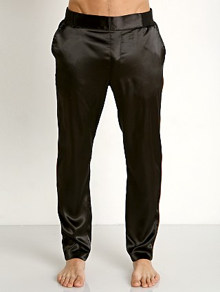 You may also like: 2xist After Hours Tab Front Pant Black