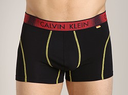 Calvin Klein Global Sport Trunk Germany