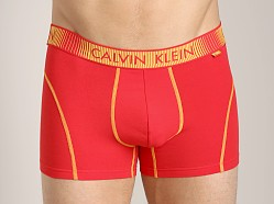 Calvin Klein Global Sport Trunk Spain