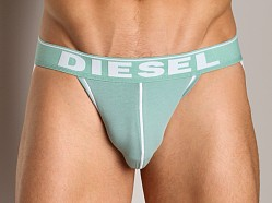 Diesel Fresh & Bright Jocky Jockstrap Mint