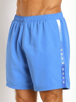 Hugo Boss Seabream Swim Shorts Royal
