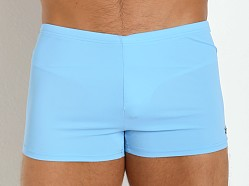 Hugo Boss Oyster Swim Trunk Sky Blue