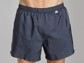 You may also like: Hugo Boss Jewelfish Swim Shorts Dark Grey