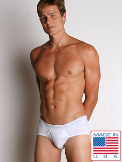 Go Softwear Super Padded Boy Brief