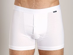GrigioPerla Studio LP Boxer White
