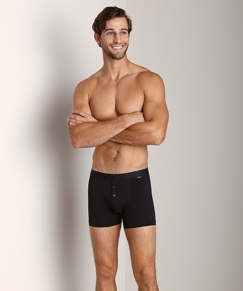 GrigioPerla Studio LP Boxer Black