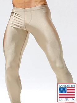 Rufskin Pow! Running Tights Chino