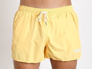 You may also like: John Sievers Natural Pouch Swim Shorts Yellow