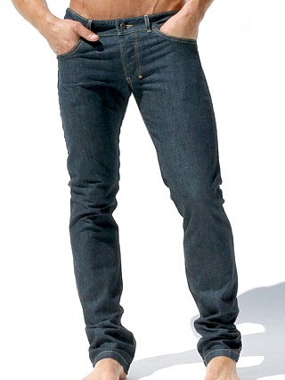 You may also like: Rufskin Hiro Japanese Denim Jeans Blue