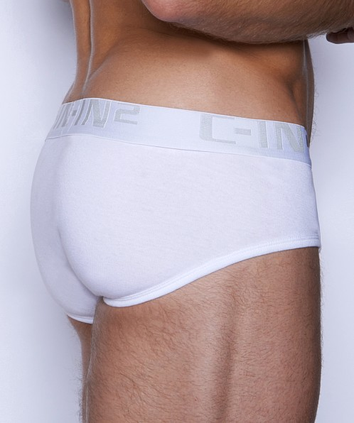 C-IN2 Core Profile Brief White