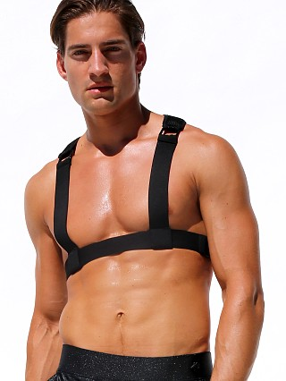 You may also like: Rufskin Zion Neoteric Harness Black