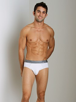 JM Action Brief White