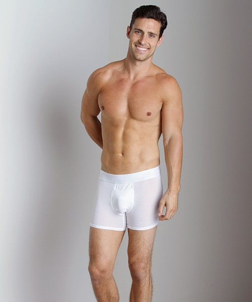 Free Shipping on many items across the worlds largest range of Tommy John Men's Boxer Brief Underwear. Find the perfect Christmas gift ideas with eBay.